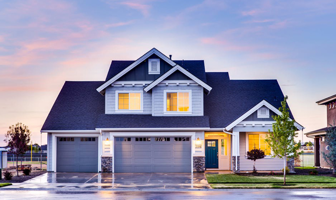 Hey Millennials…Should You Own or Rent Your Home?
