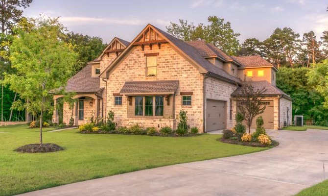 Why the American Dream Should Still Include Homeownership
