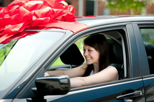 Why You Should Finance Your Next Car Loan At Your Credit Union