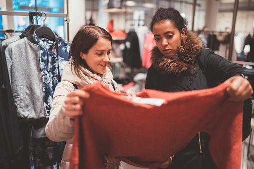 What to Buy and What to Skip This Black Friday